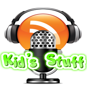 Kid's Stuff by Owen & Dad