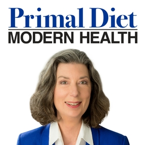 Primal Diet - Modern Health by Beverly Meyer, Holistic Nutritionist