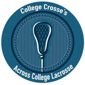 Across College Lacrosse by Across College Lacrosse