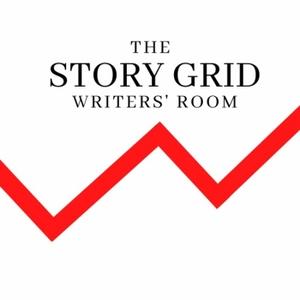 Story Grid Editors Roundtable by Jarie Bolander, Valerie Francis, Anne Hawley, Kim Kessler, and Leslie Watts