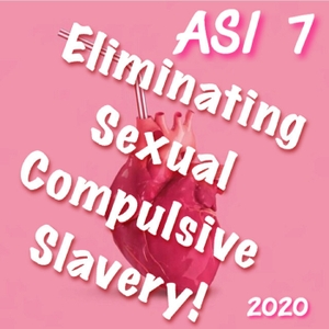 Attitudes of sexual integrity! Freedom from porn and sex compulsions! Addiction Recovery [Sex] Mode! by Russ Shaw