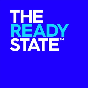 The Ready State Podcast by The Ready State