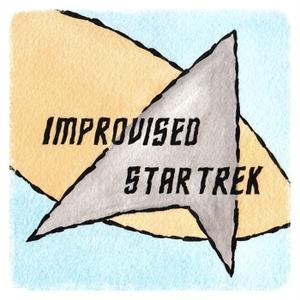 Improvised Star Trek by Improvised Star Trek