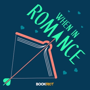 When In Romance by Book Riot