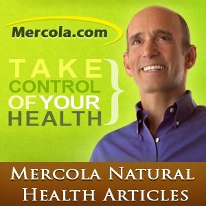 Dr. Joseph Mercola's Natural Health Articles by Dr. Joseph Mercola