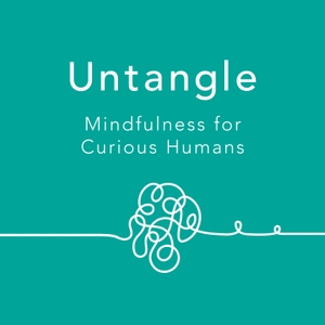 Untangle by Meditation Studio