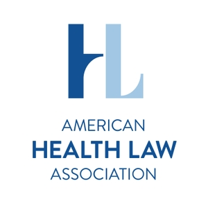 AHLA's Speaking of Health Law by AHLA Podcasts