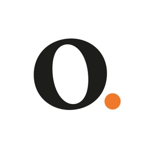 Outerfocus by Outerfocus Podcast