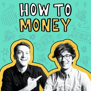 How to Money by iHeartRadio