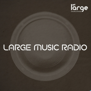 Large Music Radio by Large Music