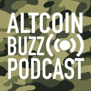 Altcoin Buzz Podcast by Altcoin Buzz