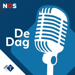 De Dag by NPO Radio 1
