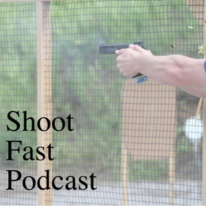 Shoot Fast Podcast by Shoot Fast Podcast