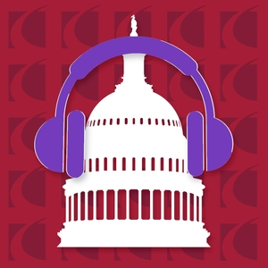 Government Contracts Podcasts by Crowell & Moring
