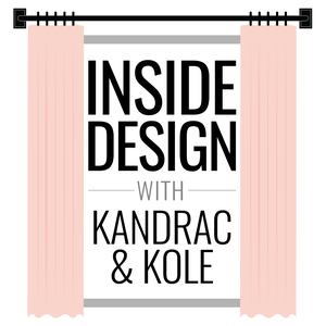 Interior Design with Kandrac and Kole by Kandrac & Kole Interior Design