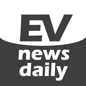EV News Daily - Electric Car Podcast by EV News Daily