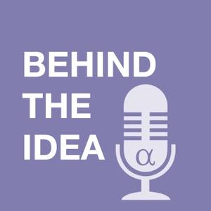 Behind The Idea by Seeking Alpha
