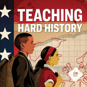 Teaching Hard History by Learning for Justice