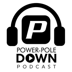 Power-Pole Down Podcast by Power-Pole Down with host Mark Zona