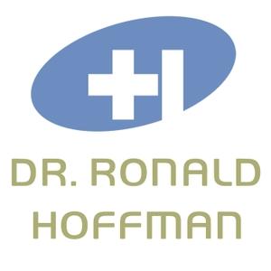 Intelligent Medicine by Dr. Ronald Hoffman