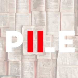 PILE by PILE