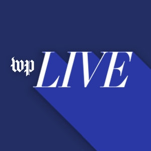 Washington Post Live by The Washington Post