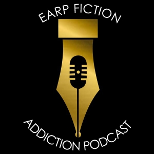 Earp Fiction Addiction Podcast by EFA Podcast