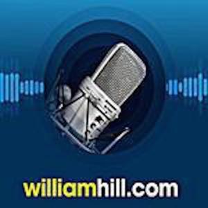 William Hill Golf by William Hill Golf