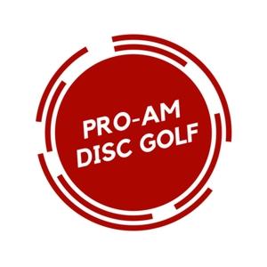 Pro-Am Disc Golf by Pro-Am Disc Golf