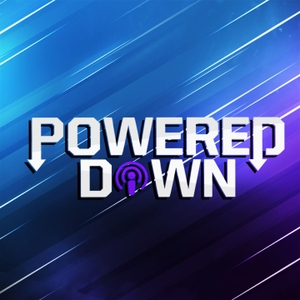 Powered Down Podcast by PoweredDown