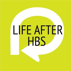 Life After HBS by Ally