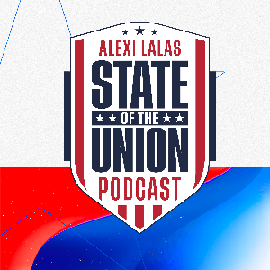 Alexi Lalas' State of the Union Podcast by FOX Sports