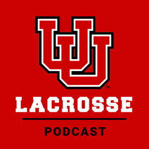 Utah Lacrosse Podcast by Utah Lacrosse