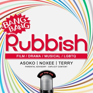 バンラビ - Bang Bang Rubbish by Bang Bang Rubbish
