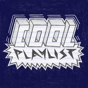 Cool Playlist by Eliza Skinner