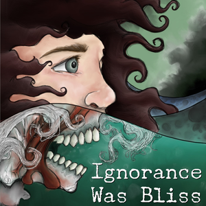 Ignorance Was Bliss by Kate Wallinga
