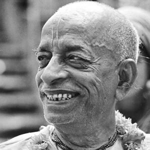 Prabhupada Podcast by A.C. Bhaktivedanta Swami Prabhupada