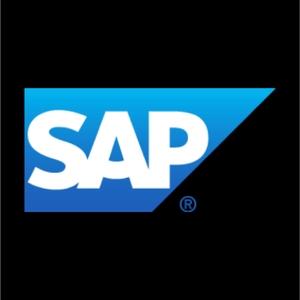 SAP by SAP