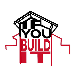 If You Build IT Podcast by Mikey the Maker, Kyle Stumpenhorst, Ed Ford