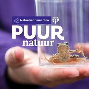 Puur Natuur by Natuurmonumenten