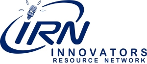 Innovation and Invention Speakers by IRN