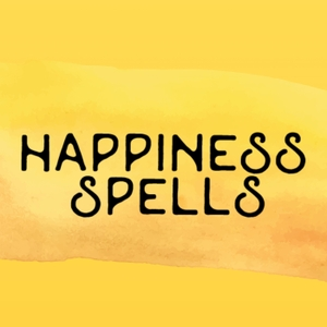 Happiness Spells by Happiness Spells