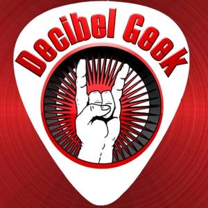 Decibel Geek Podcast by DBG Productions