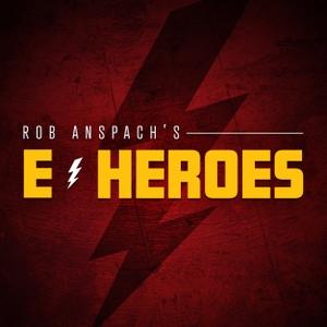 Rob Anspach's E-Heroes