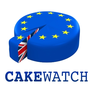 CakeWatch