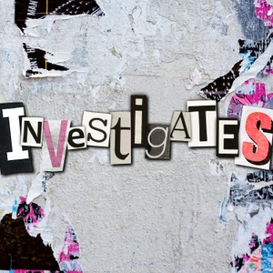 Investigates by Pacific Podcast Network