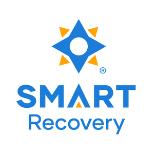 SMART Recovery® Podcasts by SMART Recovery