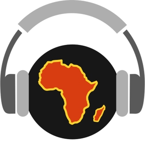 Africa Past & Present » Podcast Feed by Africa Past and Present