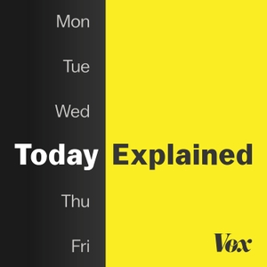 Today, Explained by Vox