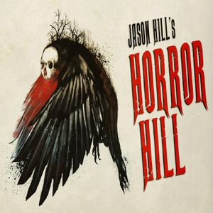 Horror Hill: A Horror Anthology and Scary Stories Series Podcast by Chilling Entertainment LLC